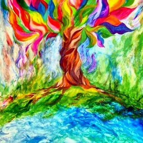 Bright_Tree_of_Life-1 yd