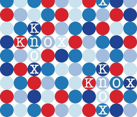 Knox-crossword_shop_preview