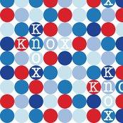 Knox-crossword_shop_thumb