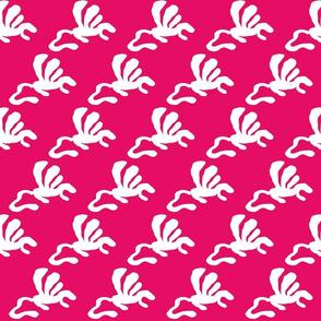 Dino1 Pink decor