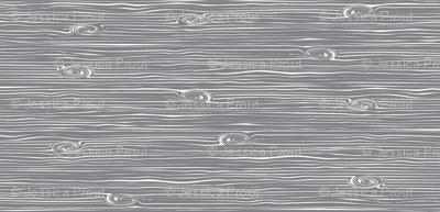 Woodgrain grey