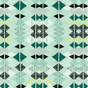 TriangleStripes