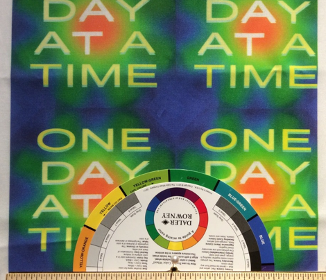 One Day at a Time Sunshine