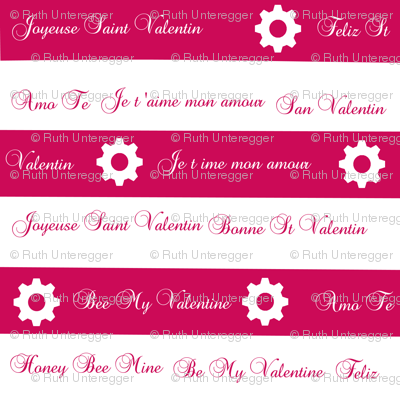 Beautiful_valentine