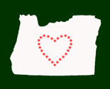 Ri_heart_oregon_in_green_thumb