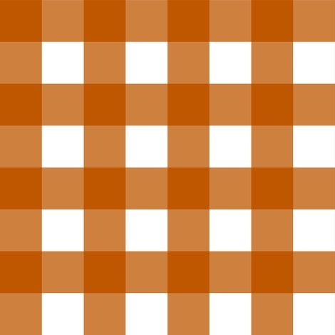 Rspiced_pumpkin_and_white___gingham___peacoquette_designs___copyright_2015_shop_preview