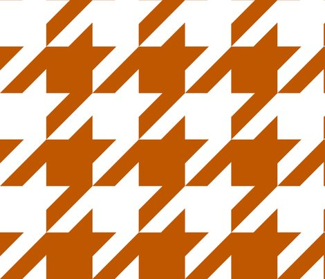 Rspiced_pumpkin_and_white___the_houndstooth_check___peacoquette_designs___copyright_2015_shop_preview