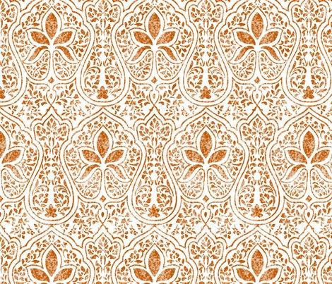 Rrspiced_pumpkin_and_white___rajkumari_batik___peacoquette_designs___copyright_2015_shop_preview