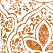 Rrspiced_pumpkin_and_white___rajkumari_batik___peacoquette_designs___copyright_2015_shop_thumb