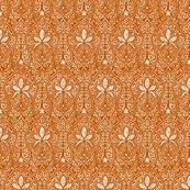 Rspiced_pumpkin_and_white___rajkumari_batik_reverse___peacoquette_designs___copyright_2015_shop_thumb
