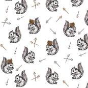 Rrsquirrel_feather_orange_edd_shop_thumb