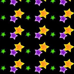 star dots