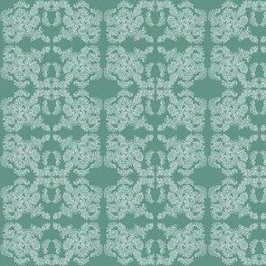 Paisley_flowing_leaves_teal