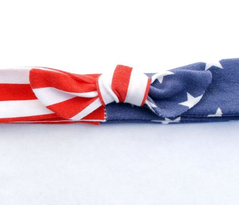 Rrrrrramerican_flag_stars_wite_blue_comment_782990_preview