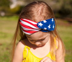 Rrrrrramerican_flag_stars_wite_blue_comment_782992_preview