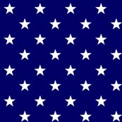 Rrrrrramerican_flag_stars_wite_blue_shop_thumb