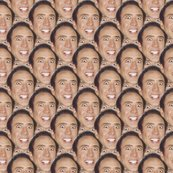 Rnicolas_cage_shop_thumb