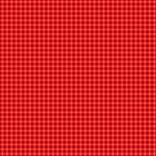 Red Gingham Coordinate