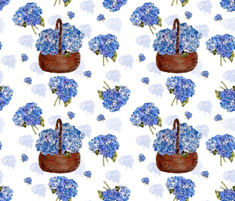 Rwhispers_of_hydrangea_bouquets_and_basket_shop_preview