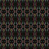 Dark Spindles