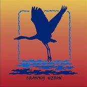 Rcranky_heron_pillow_shop_thumb