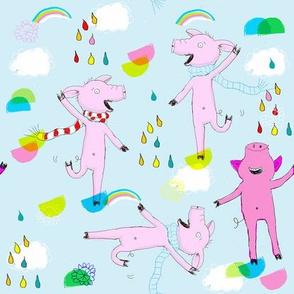 pig_pattern_fnal1_150dpi