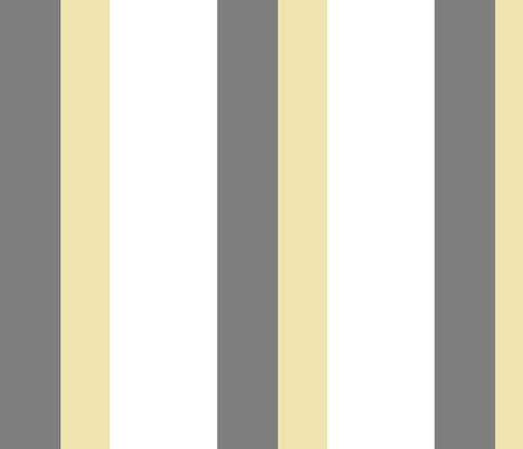 0000 fabric by mayadesign on Spoonflower - custom fabric