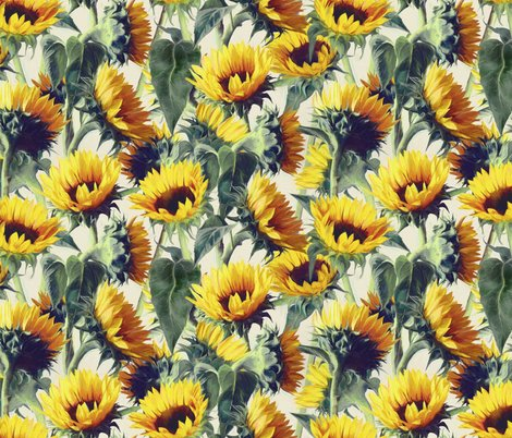 Rrsunflowers_pattern_base_with_texture_shop_preview