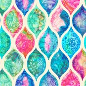 Rrrrwatercolor_ogees_pattern_base_4_shop_thumb