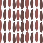Rrbush_beans_coordinate_to_pods_brown.ai_shop_thumb