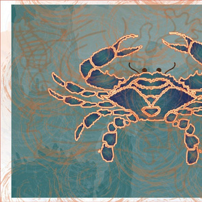 wall_crab_2-01