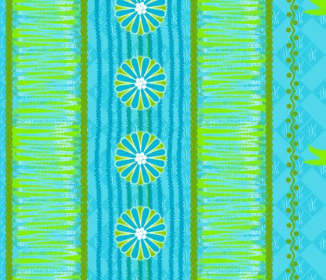 Pandaparagejunglestripeslargebrighter24x36x362_shop_preview