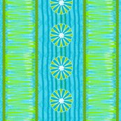 Pandaparagejunglestripeslargebrighter24x36x362_shop_thumb