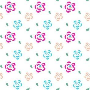 ying_yang_roses