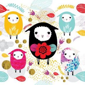 2015_Sheep_Part