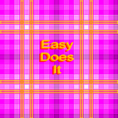 Easy_Does_It