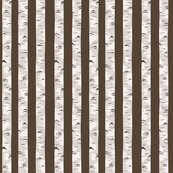 Rbirch_forest_in_brown_shop_thumb