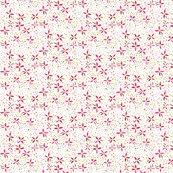 Rrwatercolor_flowers_1_shop_thumb