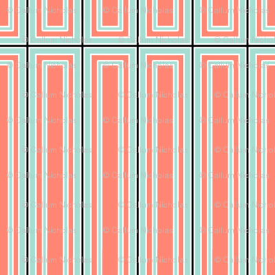 Rspoonflower_coral_preview