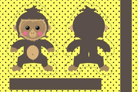 Rrrlittle_monkey_shop_preview