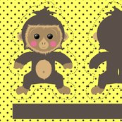 Rrrlittle_monkey_shop_thumb