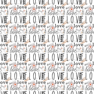 Love_fabric_preview