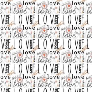 Love_Fabric