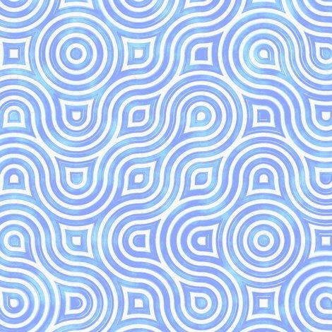 Blue_watercolor_vertigo_revised_shop_preview