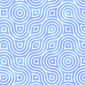 Blue_watercolor_vertigo_revised_shop_thumb