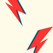 lightning#1