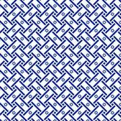 Israel.flag.weave_ed_shop_thumb