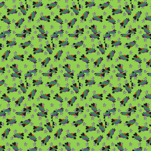 year_of_sheep_green