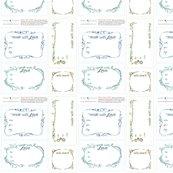 Rquilt_labels_4fq_swirls_colors_shop_thumb