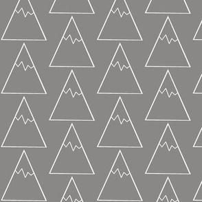 mountainous3